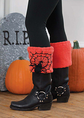 26_halloweenboottop_050_small
