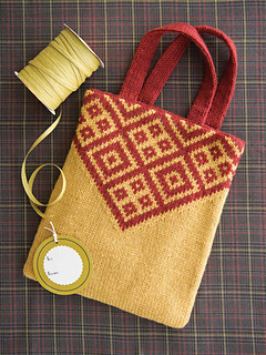 31_thx_mkt_bag_00026_small2