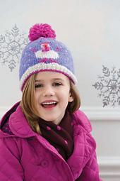 50_xmas_snowman_hat_051_small_best_fit