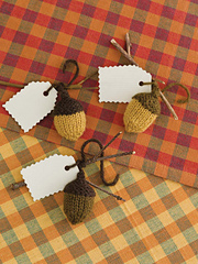 54_thxacornplacecards_00021_small
