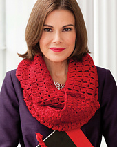 29_infinitycowl_045_copy_small_best_fit