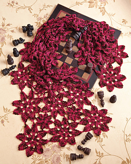 Motif_scarf_copy_small2