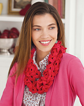 30_flowercowl_020_copy_small_best_fit