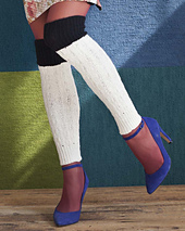 Happyfeet_01a_029_small_best_fit