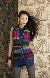 25_noro123_0288_small_best_fit
