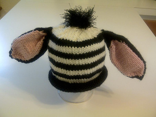 Zebra_hat_front_small2