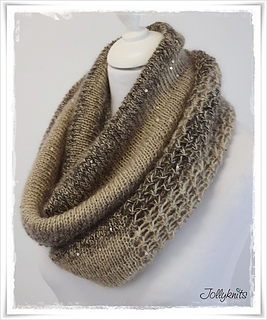 Knitting-pattern-cowl-glamour2_small2