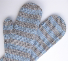 Mittens_2_small