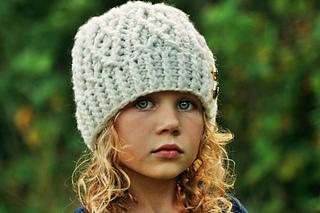 Ravelry  TheTempest Hat pattern by Ruby Webbs 073e0f92e6e1