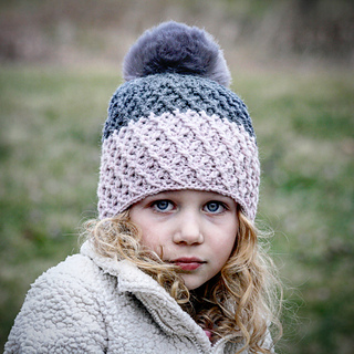 ravelry finley newsboy hat pattern by alysecrochet  ravelry the stevie beanie  pattern by ruby webbs 61c96ec5548