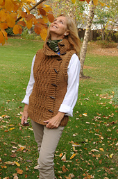 Ravelry_3_small_best_fit