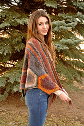 For_ravelry_2_small_best_fit