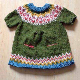 Full_dress_small2