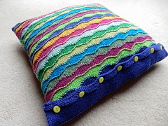 Stylecraft_cushion__1__small