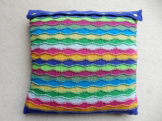 Stylecraft_cushion__3__small2