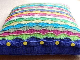 Stylecraft_cushion_with_flo__2__small2