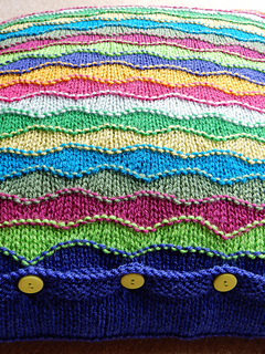 Stylecraft_cushion_with_flo__3__small2