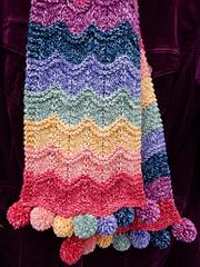 Rippling_rainbow_scarf__1__small