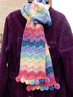 Rippling_rainbow_scarf__8__small2