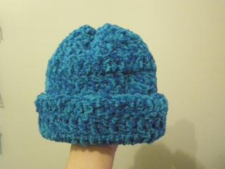 f62e6edd58b Ravelry  garter stitch sideways hat pattern by Patons Australia