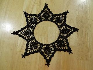 Crochet_items_053_small2