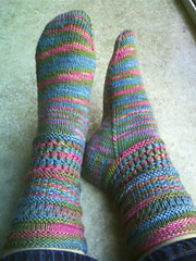 Pink_blue_and_green_socks_small