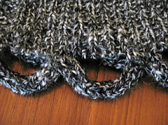 Edge_alpaca_shawlette_small