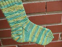 Estonian_button_sock_small