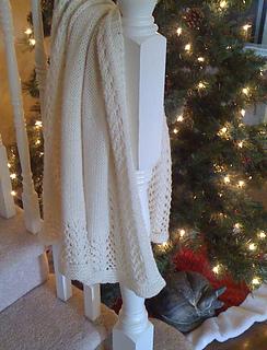 Christmasivy_small2