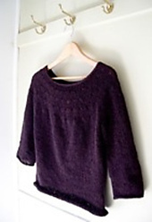 Simplestsweater_medium_small_best_fit