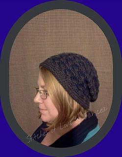Janicea_stinchcomb1_small2