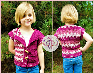 Sweater_collage_small2