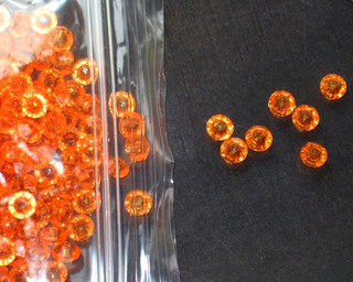 Beads_small2