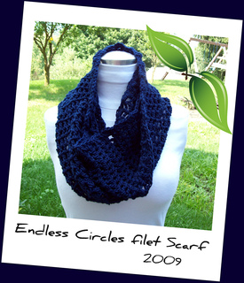 Endless_circle_filet_scarf_008_small2