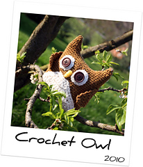 Owl_best_small