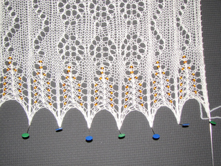 Beaded_edge_closeup_small2