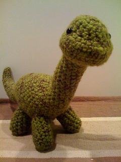 Apatosaurus1_small2