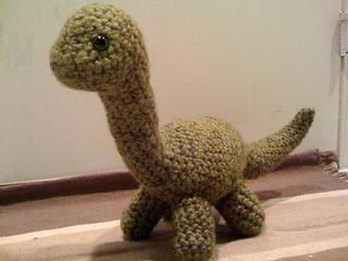 Apatosaurus-leftside_small2