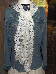 Victorian_lace_scallops_scarf_2__copy__small