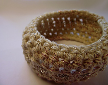 Crocheted_bangle_with_silver_chain_3__copy__small_best_fit