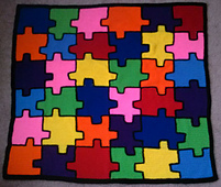 Autism_awareness_blanket_small_best_fit