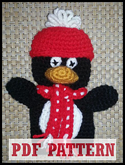 Penguin_puppet_small