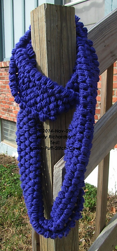 Test-karen-puff-stitch-infinity-scarf-30_medium