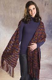 Crochet-lace-wrap_small_best_fit