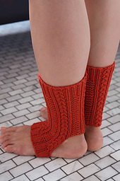 Knittedsockseastwest_p88_obi_small_best_fit