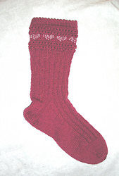 2004_02_february_valenting_beaded_heart_sock_small_best_fit
