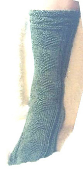 2003_02_february_leaves_sock_pic_small_best_fit