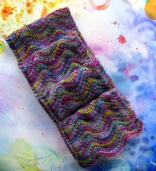 Koigu-scarf-2_small