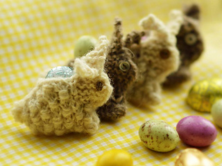Bunnies-in-a-row_small2