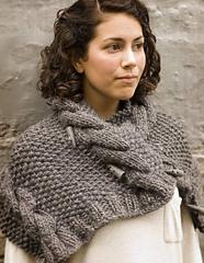 Cowl-shawl_small